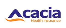 Acacia Insurance