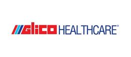 Glico Insurance