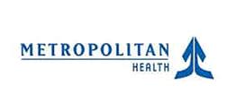 Metropolitan Insurance